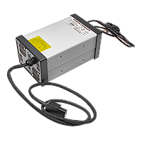 Зарядное устройство для аккумуляторов LiFePO4 60V (73V)-8A-480W, фото 1