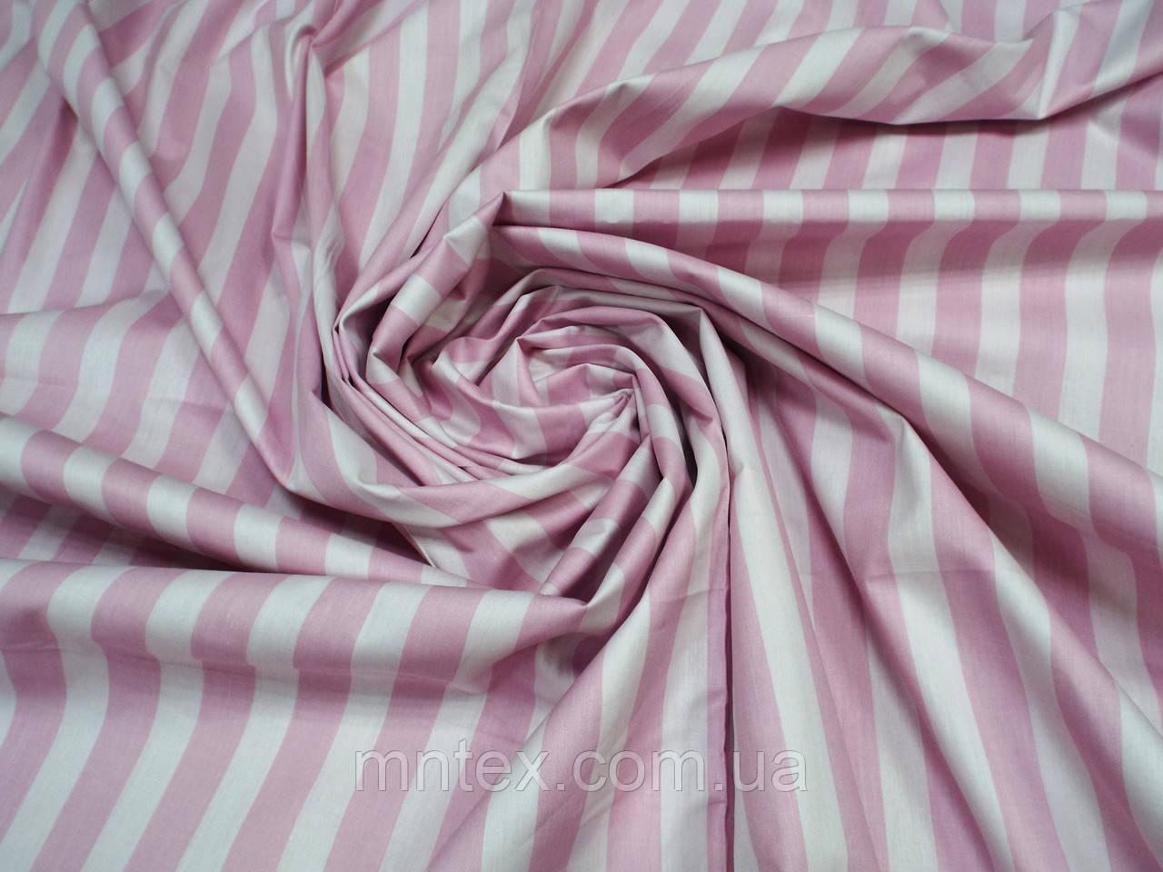 Ткань для пошива постельного белья сатин Весенний луг комп.