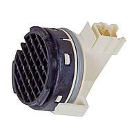 Прессостат для посудомоечной машины Whirlpool 481227128407