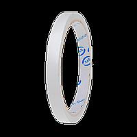 Прочная двухсторонняя лента 10 мм - 10 м
