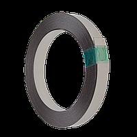 Лента никелевая для точечной сварки 0.15х8 мм