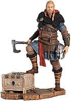Assassins Creed Valhalla Eivor The Wolf Kissed