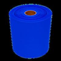 Термоусадочная пленка 300х0.15 мм, фото 1