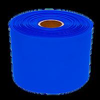 Термоусадочная пленка 200х0.15 мм, фото 1