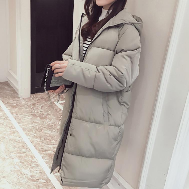 Женская демисезонная куртка. Модель 1936-н
