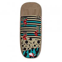 Чохол для ніг Cybex KK One Love multicolor, фото 1