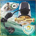 """Насос для повышения давления воды в системе ТМ """"Насосы плюс оборудование"""" 15WBX-12, фото 4"""