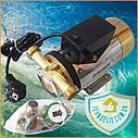 """Насос для повышения давления воды в системе ТМ """"Насосы плюс оборудование"""" 15WBX-12, фото 6"""
