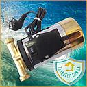 """Насос для повышения давления воды в системе ТМ """"Насосы плюс оборудование"""" 15WBX-12, фото 5"""