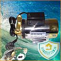 """Насос для повышения давления воды в системе ТМ """"Насосы плюс оборудование"""" 15WBX-12, фото 7"""
