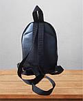 Рюкзак №107, фото 2