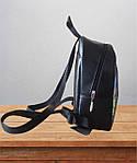 Рюкзак №107, фото 3