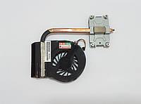 Система охлаждения HP G6-2000 (NZ-6855), фото 1
