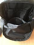 Рюкзак №110, фото 4