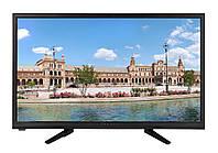 Телевизор LCD Liberton 24 HE1DT