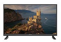 Телевизор LCD Liberton 32 MA1HDT