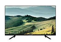 Телевизор LCD Liberton 32AS5HDTA1 Smart TV