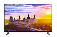 Телевизор LCD Liberton 32AS6HDTA1 Smart TV