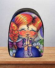 Рюкзак №110