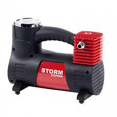 Автомобильный компрессор STORM Max Power 20500