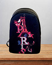 Рюкзак №111