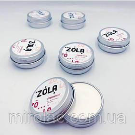 Паста для разметки от Zola Eyebrow paste