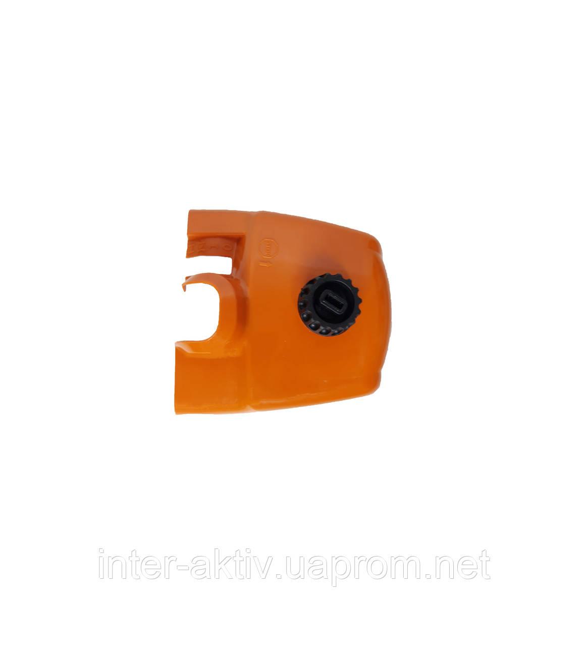 Крышка воздушного фильтра на бензопилу STIHL 361 Kamberg