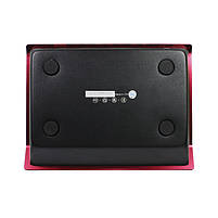 Внешняя звуковая карта-микшер Lesko 5000X-Max USB аудиоинтерфейс со встроенными пресетами, фото 6