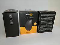 Вибромассажер Pornhub Turbo Clit Stim (незначительные дефекты упаковки), фото 1