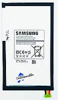 Акумулятор T4450E для Samsung T310 Galaxy Tab 3 8.0, Li-ion, 3,8 В, 4450 мАг (Б/у з розборки)