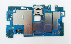 Системна плата LG G Pad 8 V-490