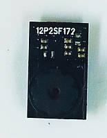 Фронтальна Камера веб Asus MeMO Pad ME173X K00B б/в з розборки