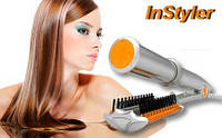 InStyler утюжок для волос