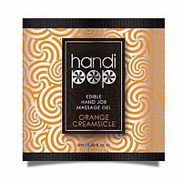 Пробник Sensuva - Handipop Orange Creamsicle (6 мл)