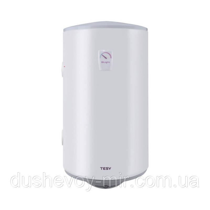 Водонагреватель Tesy Bilight комбинированный 100 л, 2,0 кВт (GCVSL1004420B11TSR) 303317