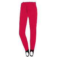 Горнолыжные штаны женские ZeroRH+ Roc W Pants (MD)