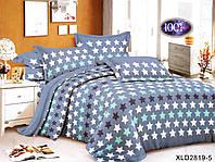 Набор постельного белья №пл86 Полуторный, фото 1