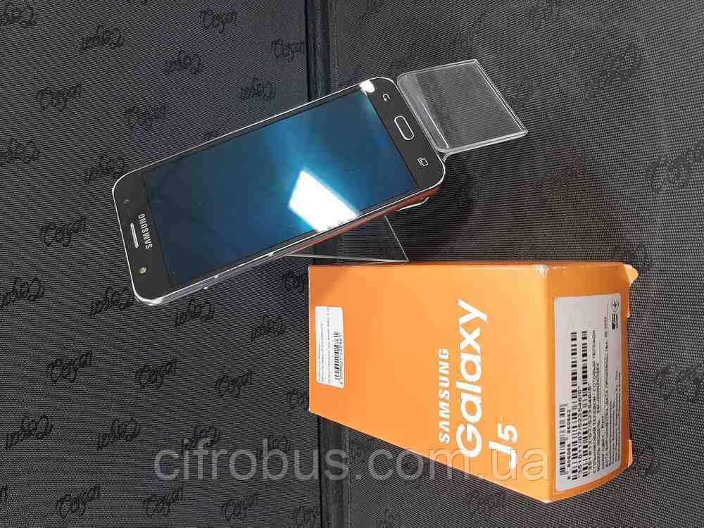 Б/У Samsung Galaxy J5 SM-J500H