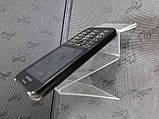 Б/У Nokia 222 Dual Sim (rm-1136), фото 3