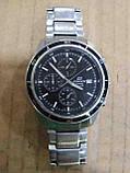 Б/У CASIO EFR-526L-1A, фото 2