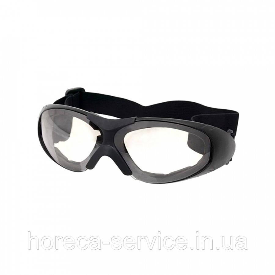 Защитные очки для глаз 1