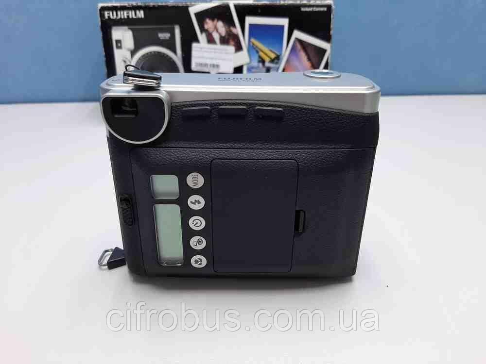 Б/У Fujifilm 90 Instax Mini Neo Classic