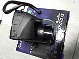Б/У Canon PowerShot SX410 IS, фото 5