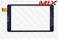 Тачскрин NOMI C080014 Libra 4 LTE СИНИЙ ОРИГИНАЛ