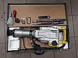 Б/У Compass ZIG-90K, фото 2