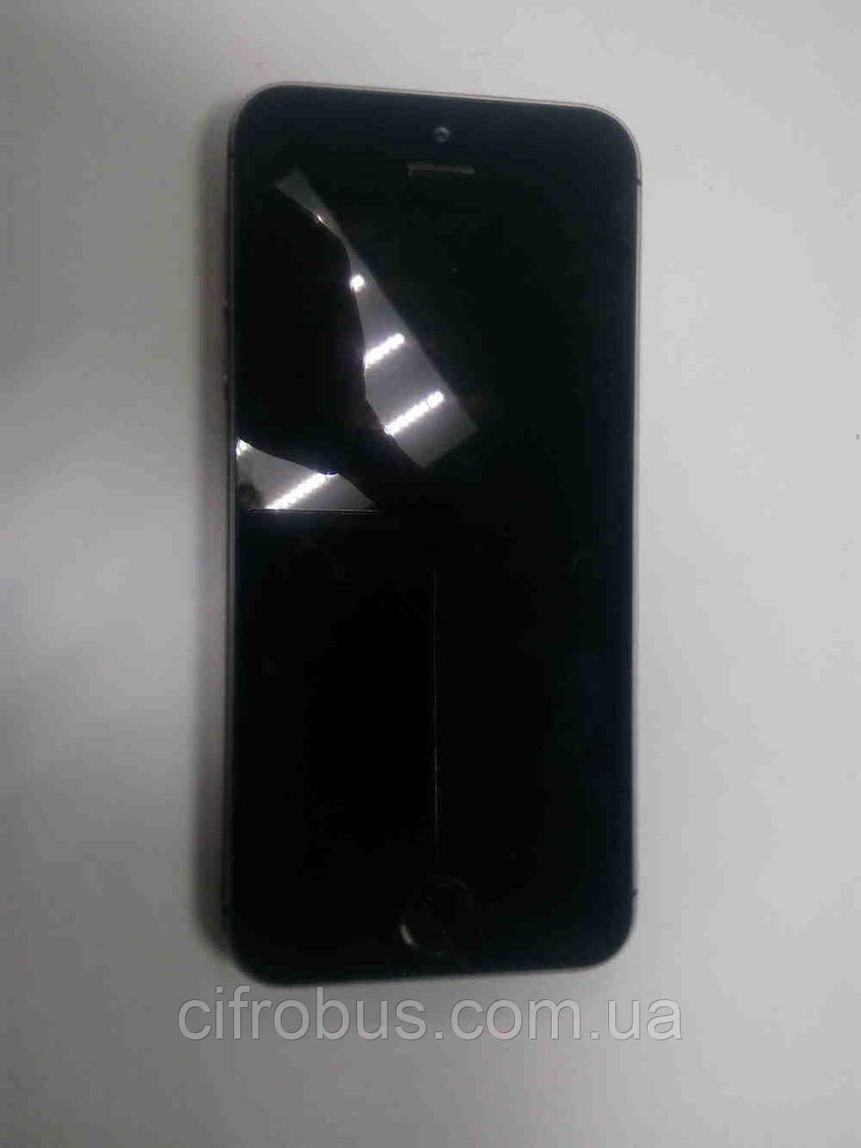 Б/У Apple iPhone 5S 64Gb