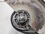 Б/У Bosch GWS 20-230 H, фото 2