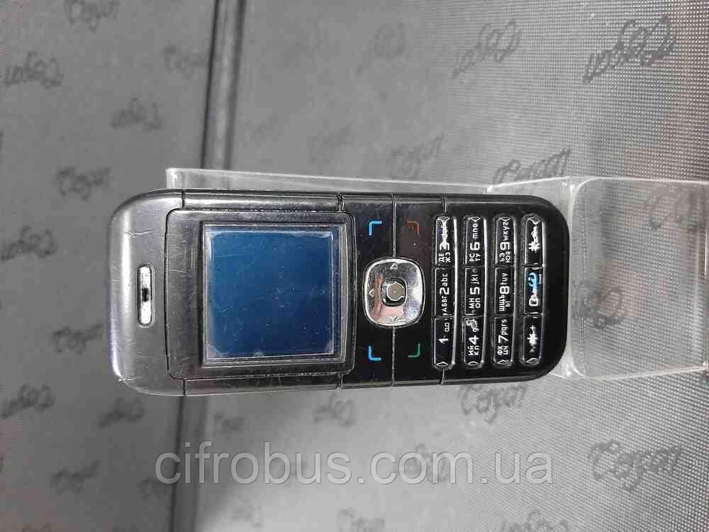Б/У Nokia 6030