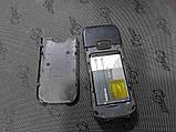 Б/У Nokia 6030, фото 3