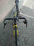 Б/У Mistral Cross, фото 3